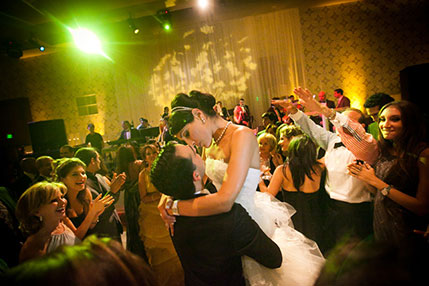 ritz-carlton-wedding-reception-photo
