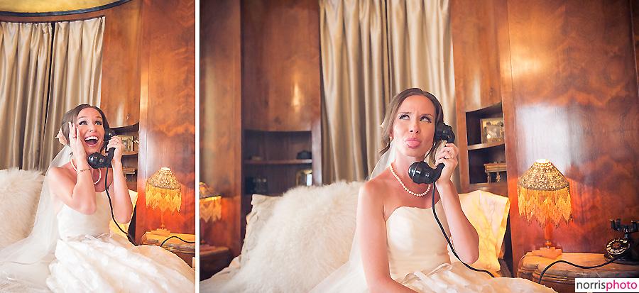 oviatt penthouse wedding