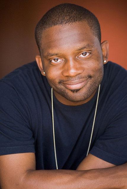 Black Hair Brown Eyes Male African American Image Of Black Hair