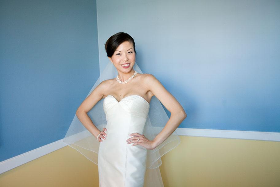WEDDINGS – norrisphoto