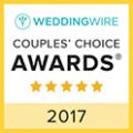 couples choice awards photography