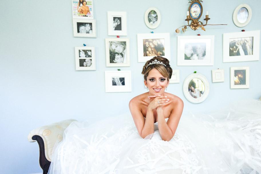 Beverly_Hills_Wedding