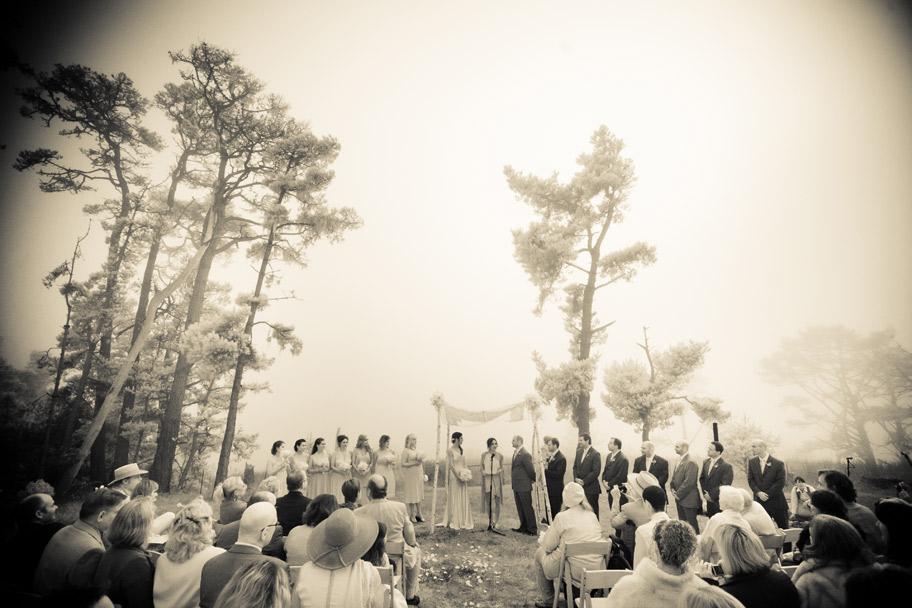 Camp_Ocean_Pines_Wedding_Cambria