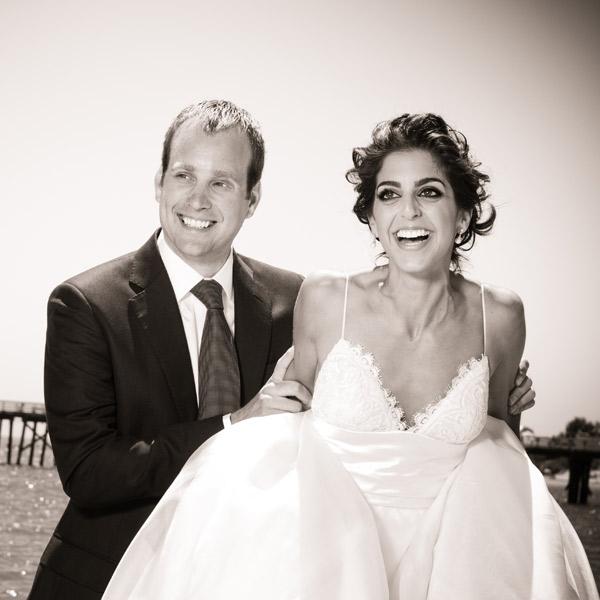 The_Adamson_House_Malibu_Wedding