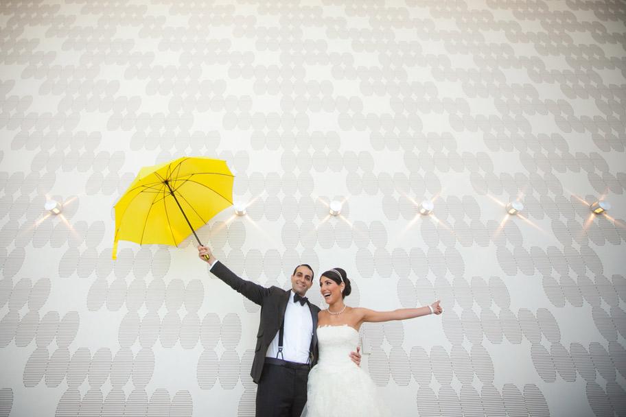 The_Ritz-Carlton_Wedding_La_Live