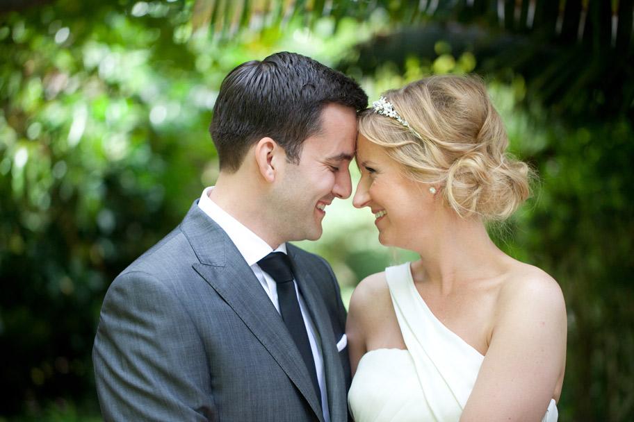 four-seasons-biltmore-santa-barbara-wedding