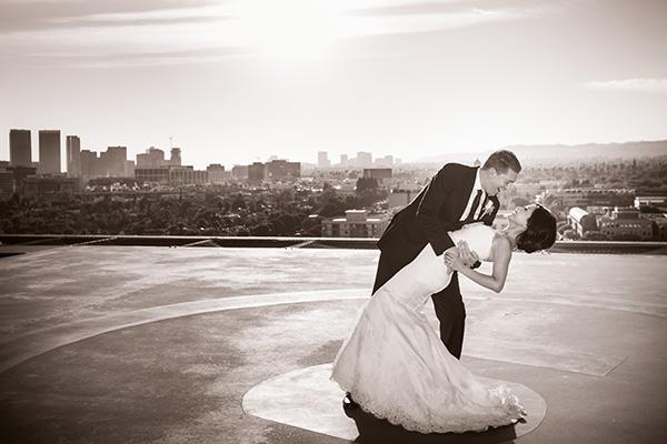 los angeles wedding photographer s
