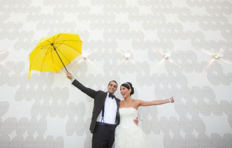 wedding-photographer-los-angeles-creative
